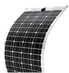 Piscinas Solares