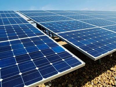 Calentadores Solares ASSTIC 400L