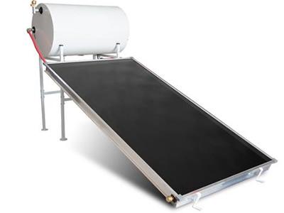 Calentadores Solares ASSTIC 100L