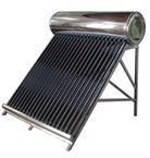 Calentadores Solares ASSTIC 120L