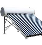 Calentadores Solares ASSTIC 150L