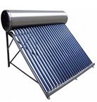 Calentadores Solares ASSTIC 180L
