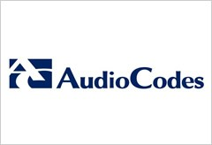 audio_codec