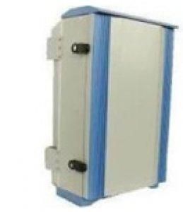 amplificador-celular-doble-banda-2